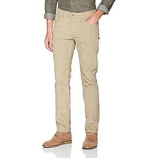 jeans f r herren in beige sale bis zu 75 stylight. Black Bedroom Furniture Sets. Home Design Ideas