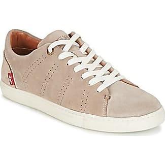 levis scarpe