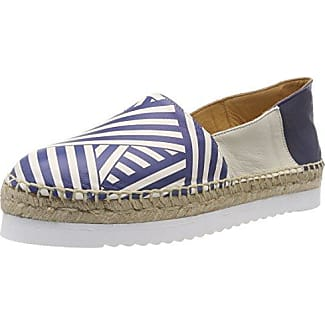 Womens Lf183010 Goat Loafers Liebeskind