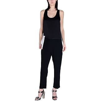 DUNGAREES - Jumpsuits Liis Japan