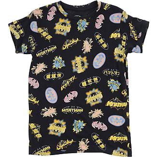 TOPWEAR - T-shirts Little Eleven Paris