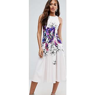 Sommerkleider elegant