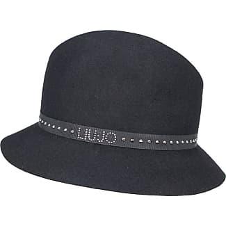 cappello liu jo ... a2d1b8e1da3c