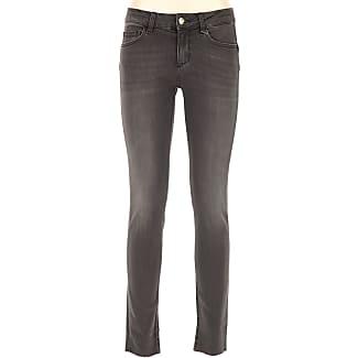 Jeans On Sale, Denim, Cotton, 2017, 26 28 30 Liu Jo