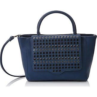 Destiny, Womens Laptop Bag, Beige (Beig), 2x21x30 cm (W x H L) Lola Casademunt