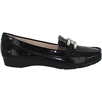 Lotus® Loafer  Shoppe ab 23,67 €   Stylight 549c6e2101