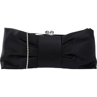 LP by Perfetto HANDBAGS - Handbags su YOOX.COM