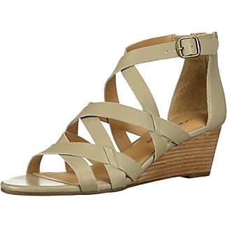 Women's LK-Jewelia Wedge Sandal