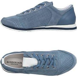 CHAUSSURES - Sneakers & Tennis montantesAM/PM by Bottega Backdoor