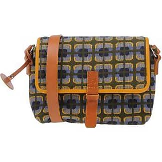 M Missoni HANDBAGS - Shoulder bags su YOOX.COM