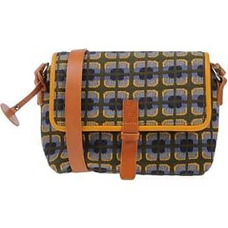M Missoni HANDBAGS - Cross-body bags su YOOX.COM