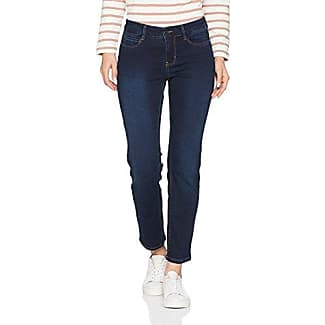 Womens Dream Slim Jeans MAC