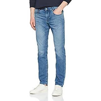 Mens Jogn Slim Jeans MAC