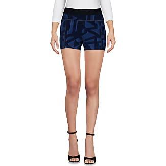 ED 2.0 PANTALONES - Shorts