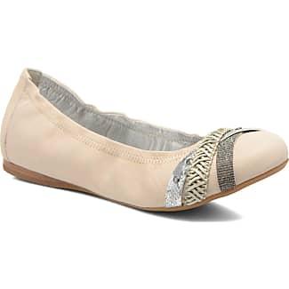Esabela - Sandales Pour Femmes / Noir Madison New York