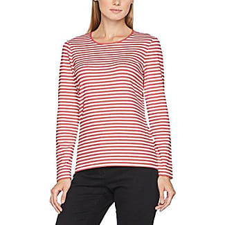 Womens 129700 T-Shirt Maerz