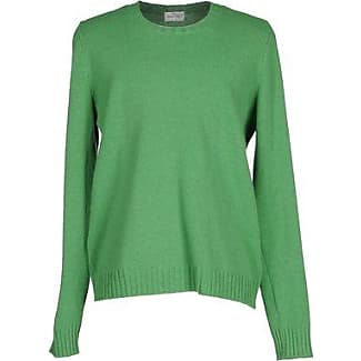 KNITWEAR - Jumpers Magliaro
