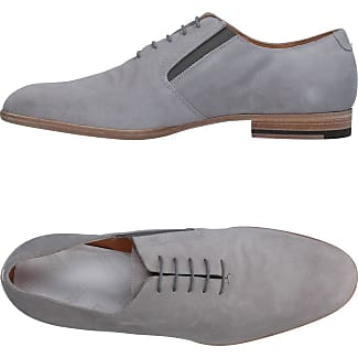 CALZADO - Zapatos de cordones Maison Martin Margiela