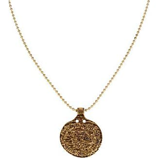 Maison Scotch JEWELRY - Necklaces su YOOX.COM
