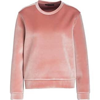 sweatshirts in pink 294 produkte bis zu 67 stylight. Black Bedroom Furniture Sets. Home Design Ideas