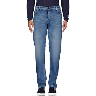 DENIM - Denim trousers Malo