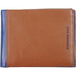 Small Leather Goods - Wallets Mandarina Duck