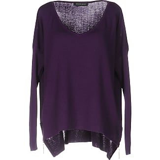 KNITWEAR - Jumpers Mangano