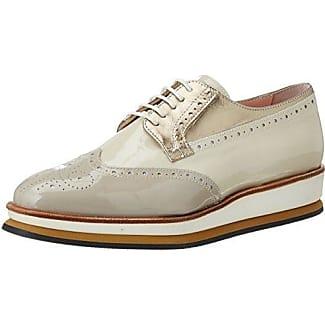 Zapatos verdes Marc Cain para mujer ZEHh2SQ