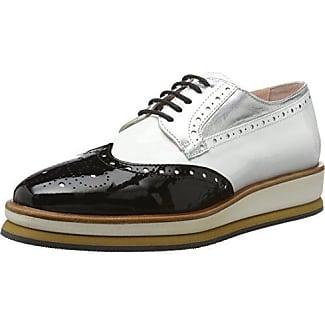 Zapatos verdes Marc Cain para mujer MCuMWGvYkc