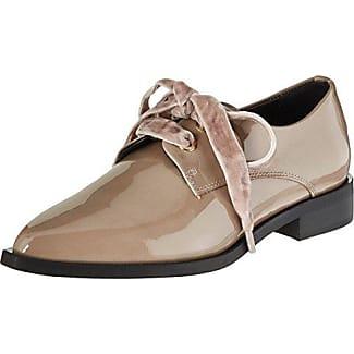 Zapatos multicolor Marc Cain para mujer Py28kw2