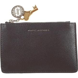 PorteMonnaie Marc Jacobs Achetez Jusquà Stylight - Porte monnaie femme pas cher