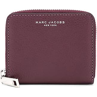 Gucci wallets in blue 1 items stylight marc jacobs recruit zip card case in wine colourmoves