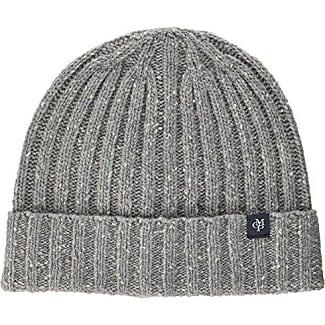 Mens 630617201122 Hat, Mehrfarbig (Combo I16), OSO Marc O'Polo