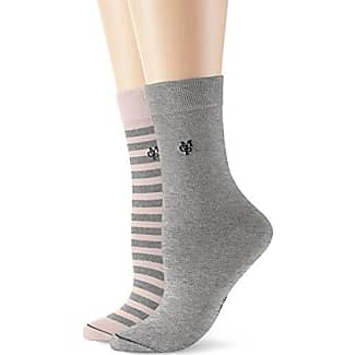 Womens Ankle Socks pack of 2 Marc O'Polo
