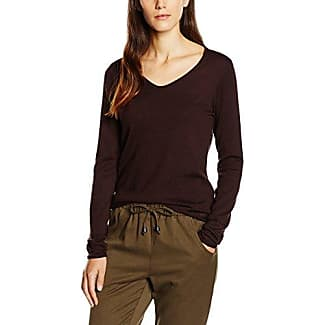 Womens W07 5097 60129 Jumper Marc O'Polo