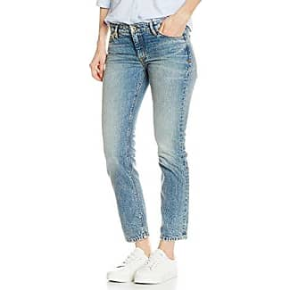 B41913112099, Jeans Femme, Multicolore (Combo P98), W26Marc O'Polo Denim