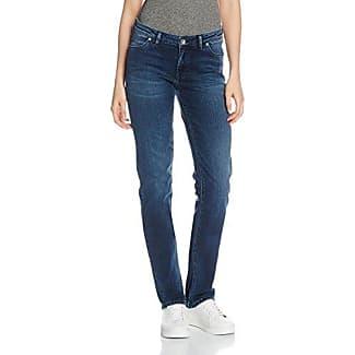 Jeans marco polo damen