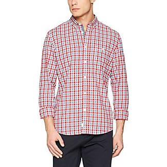 820740242220, Camisa Casual para Hombre, Multicolor (Combo B84), S Marc O'Polo