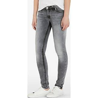 Jeans SIV super skinny allstar wash Marc O'Polo