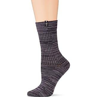 Women&aposs Nylon Socks HEMA
