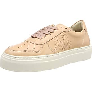 70213943502300 Sneaker - Zapatillas Mujer, Color Azul, Talla 40 Marc O'Polo
