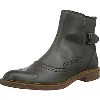 Womens 70114015101200 Chelsea Ankle Boots Marc O'Polo