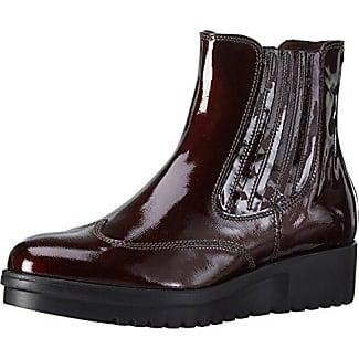 Holcombe Low, Chaussures de Randonnée Basses Homme, Bleu (Nvybl/Granit), 44 EURegatta