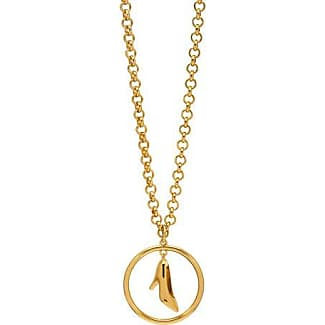 Maria Francesca Pepe JEWELRY - Necklaces su YOOX.COM