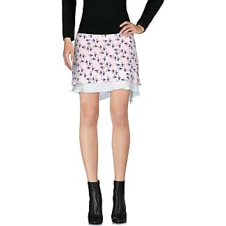 Mariagrazia Panizzi FALDAS - Minifaldas