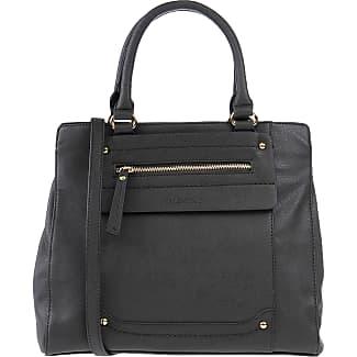 Valentino HANDBAGS - Handbags su YOOX.COM