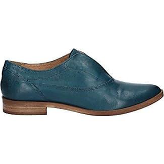 MARITAN 111726MF 1488 Lace-up heels Frauen Schwarz 36