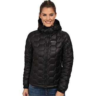 Marmot® Down Jackets − Sale: up to −51% | Stylight : marmot quilted jacket - Adamdwight.com