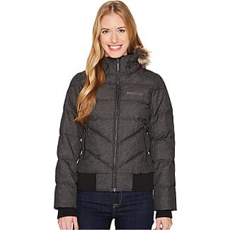 Marmot® Quilted Jackets: Shop up to −51% | Stylight : marmot quilted jacket - Adamdwight.com