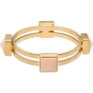 Marni JEWELRY - Bracelets su YOOX.COM